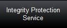 Integrity Protection Service